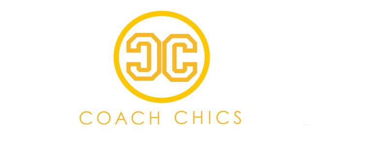 Coach Chics