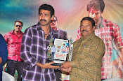 Ketugadu movie audio platinum-thumbnail-20