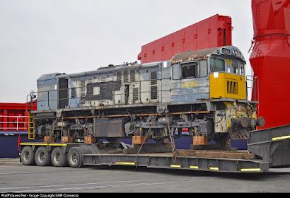 RailPictures.Net (603)