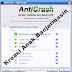 Cara Mengatasi Blue Screen Atau Crash Eror