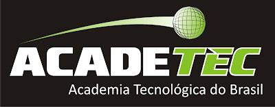 http://acadetec.com.br