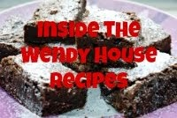 See My Vegetarian and Cake Recipes