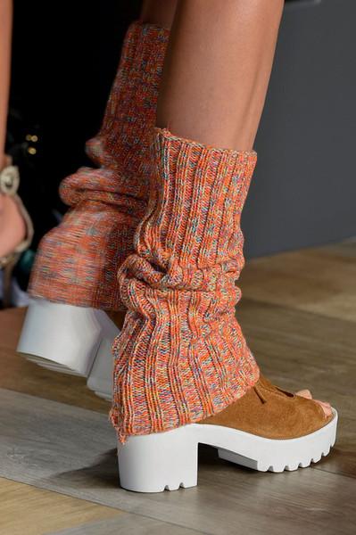NewYorkFashionWeek-Elblogdepatricia-shoes-calzado-zapatos-bcbg-maxazria