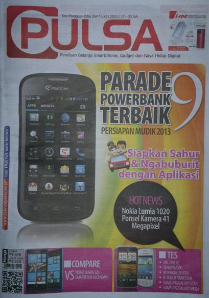Download tabloid pulsa edisi 261 pdf converter