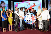 Kotha Janta Movie Audio Release function Photos-thumbnail-7