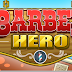"Pinoy game developer launches ""Barber Hero"" mobile game"