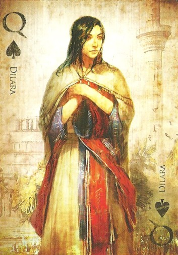 assassins_creed_card_dilara