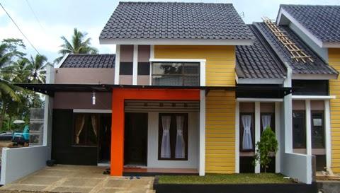 desain rumah minimalis type 36 hook cari inspirasi rumah