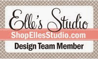 Elle's Studio Design Team Member