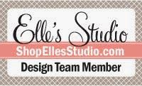 (Former) Elle's Studio Design Team Member