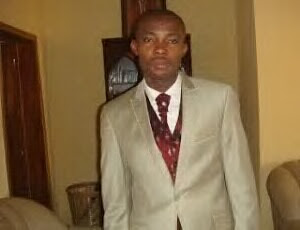 """""""Pastor lured my daughter into bed in the name of deliverance"""" – Mother tells court"""