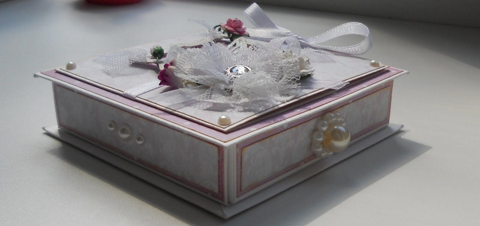 Поздравления на свадьбу вот монетка фото 764