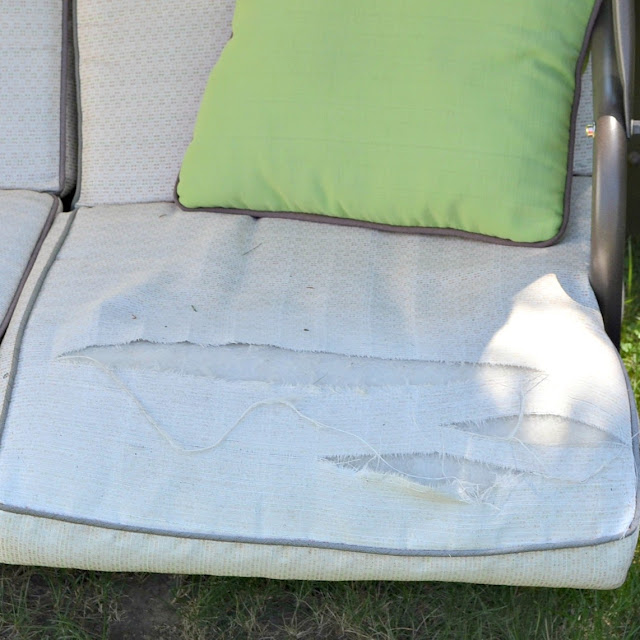 old-outdoor-swing-cushions