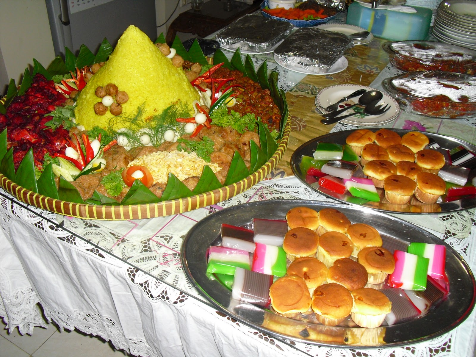catering service Catering unser catering angebot: karibischer speisen- & cocktailservice: menüs, buffets angeliefert zu ihrem veranstaltungsort.