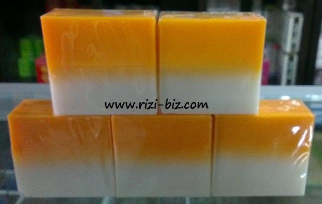 http://4.bp.blogspot.com/-dNPD2WlHCrM/T7IXl1ioQyI/AAAAAAAABw0/hGCCvlvM9Tw/s1600/sabun-gluta-thai-riz.jpg