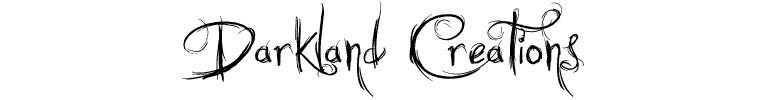 Darkland Creations