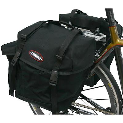 alforjas-bicicleta