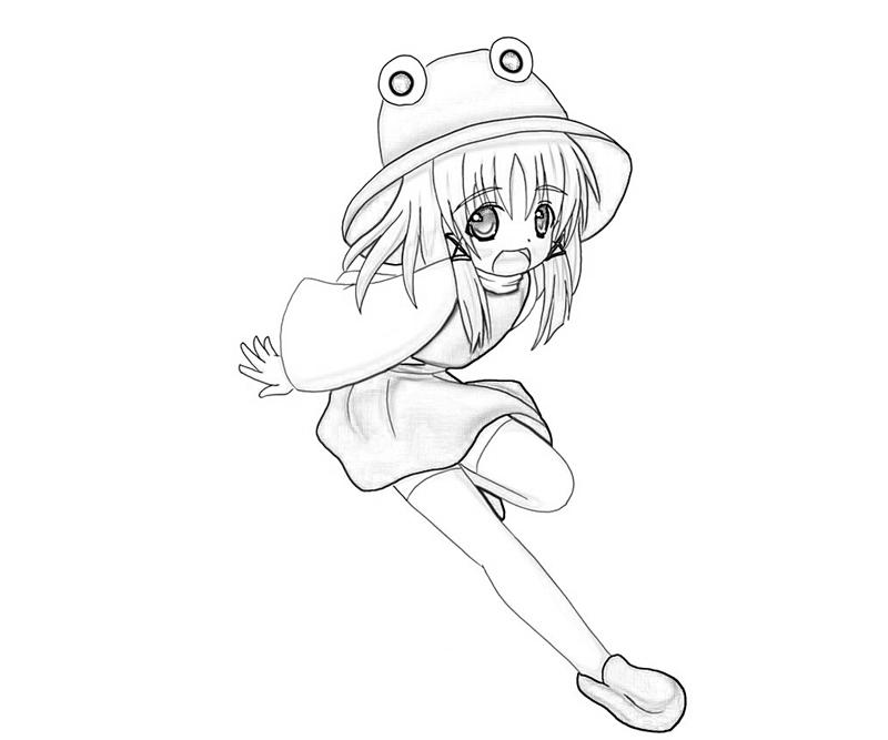 suwako-moriya-skill-coloring-pages