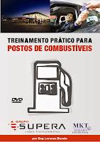 videotreinamento, frentistas, consultoria, palestra para frentistas, lorenzo busato