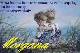 http://masalladelaberinto.blogspot.com/