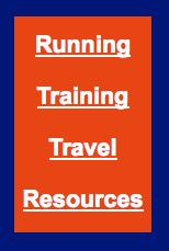 Running Resources