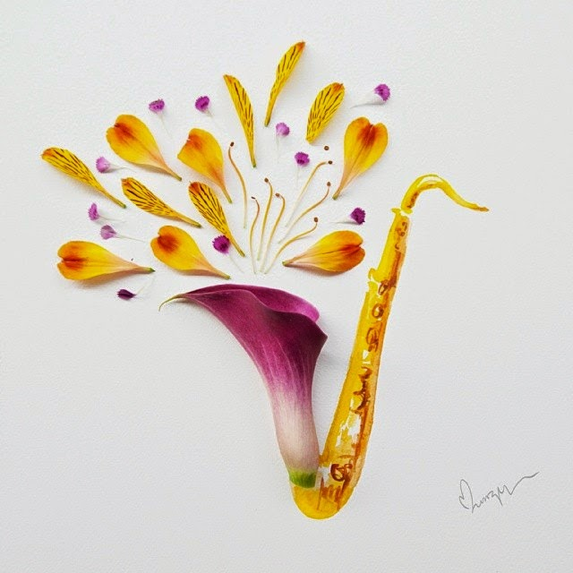 09-Lim-Zhi-Wei-Limzy-Paintings-using-Flower-Petals-www-designstack-co