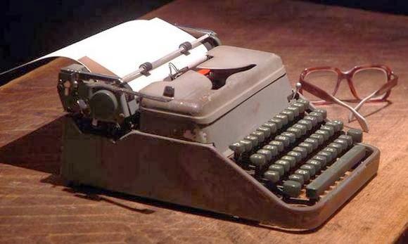 detector de periodistas periodismo
