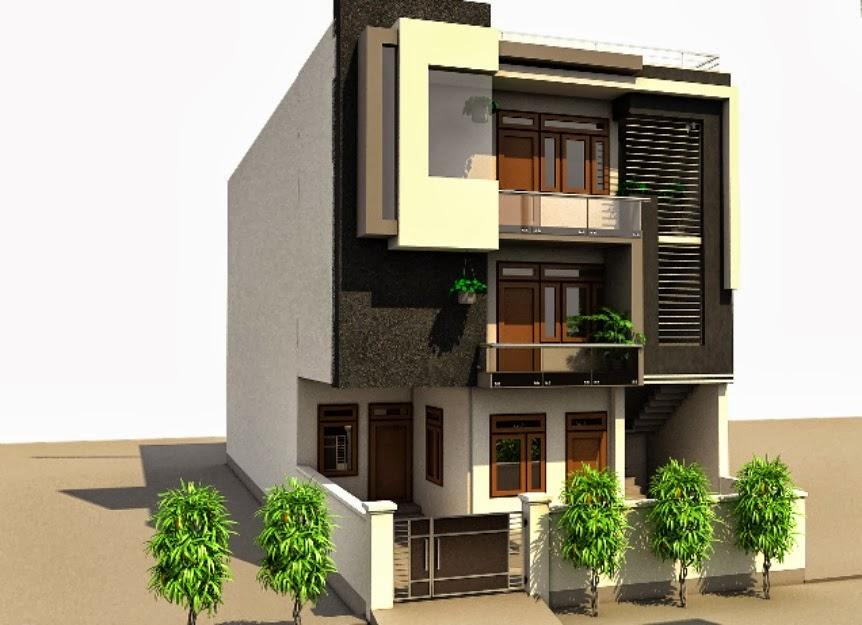 Emejing 3ds Max Home Design Ideas - Decoration Design Ideas - ibmeye.com