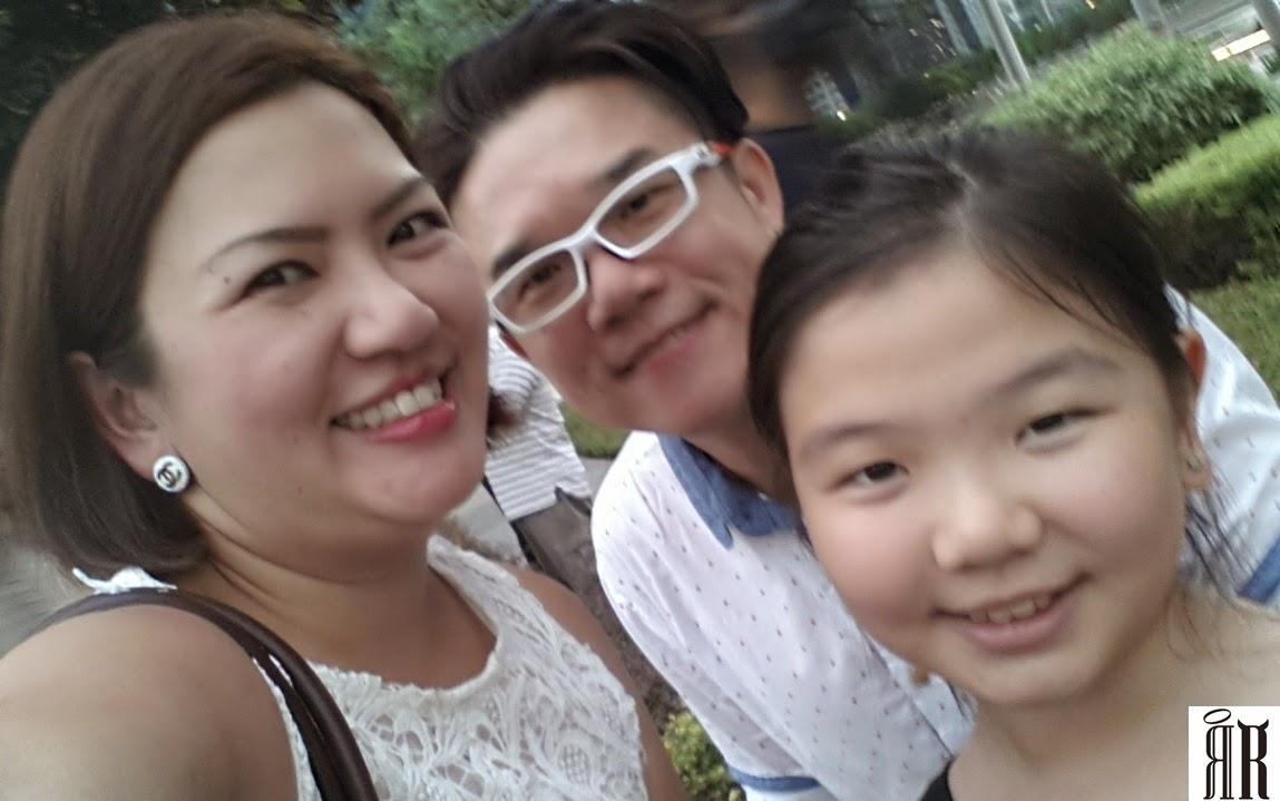 Wendy Shen Cavin Soh