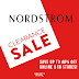 Major Nordstrom Sale