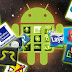 10 Exclusive Applications For Android OS