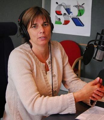 http://sverigesradio.se/sida/avsnitt/369366?programid=2071