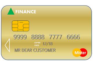Comment utiliser raisonnablement le carte de crédit ?