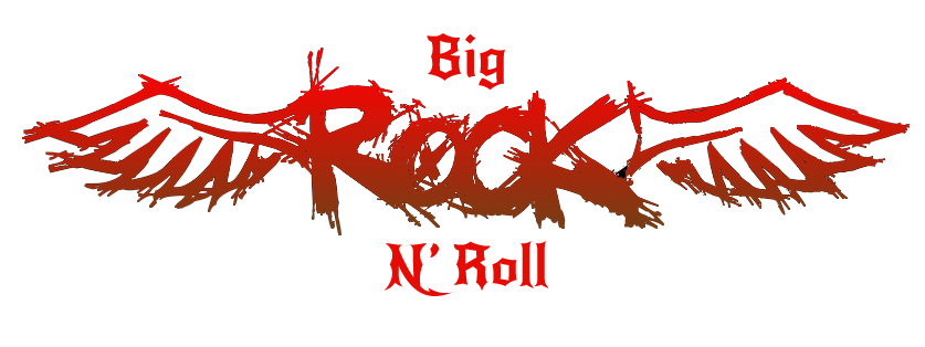 Big Rock N' Roll