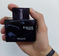 Męskie perfumy którym nie oprze się kobieta
