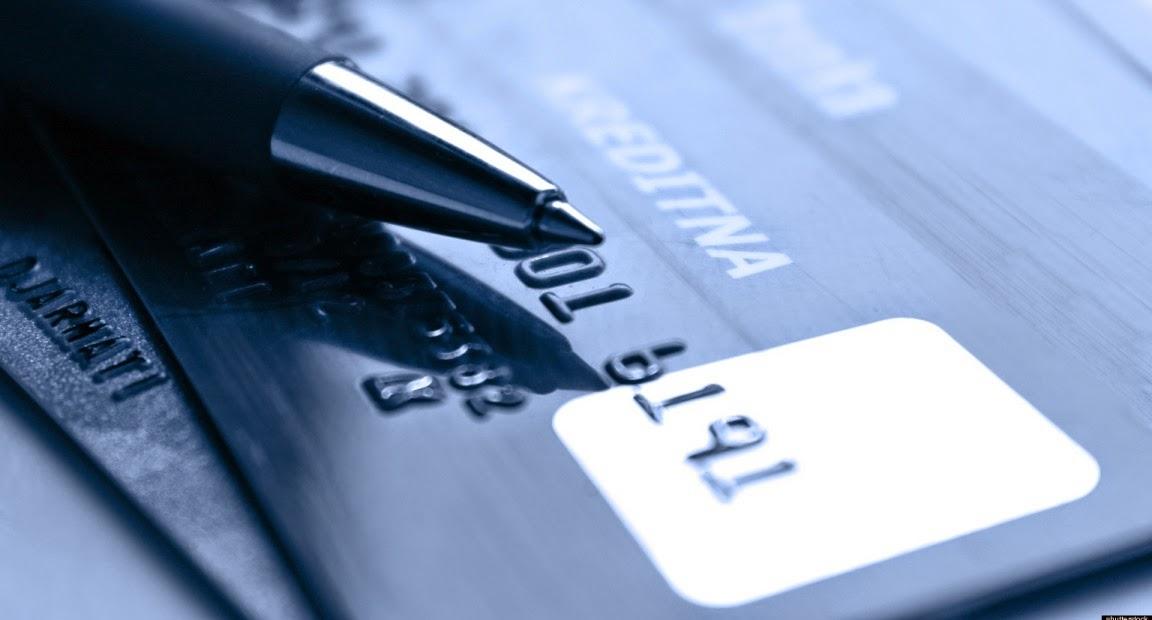 Tarjeta de credito y Derecho mercantil