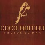 Reveillon COCO BAMBU