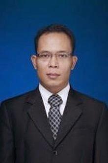 Profil Hanif Dhakiri - Menteri Ketenagakerjaan RI