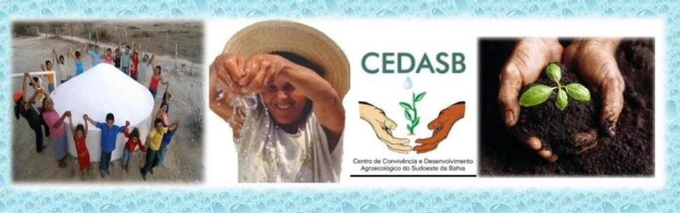 CEDASB