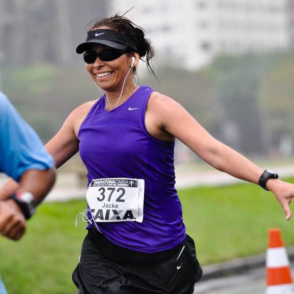 Relato da Maratona (relato longo)