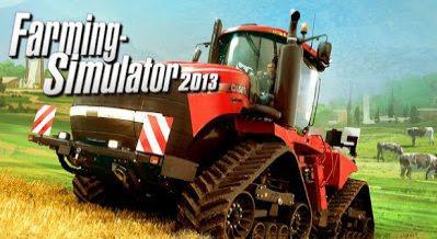 download farming simulator 2013 tpb full