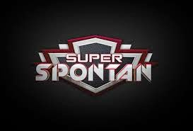 Senarai Peserta Warna Super Spontan 2014 Musim Ketiga