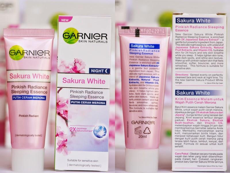 how to achieve pinkish white skin