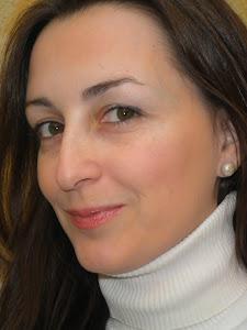 Joelle Cervera
