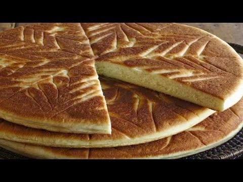 Eritrean Traditional Food Amp Coffe