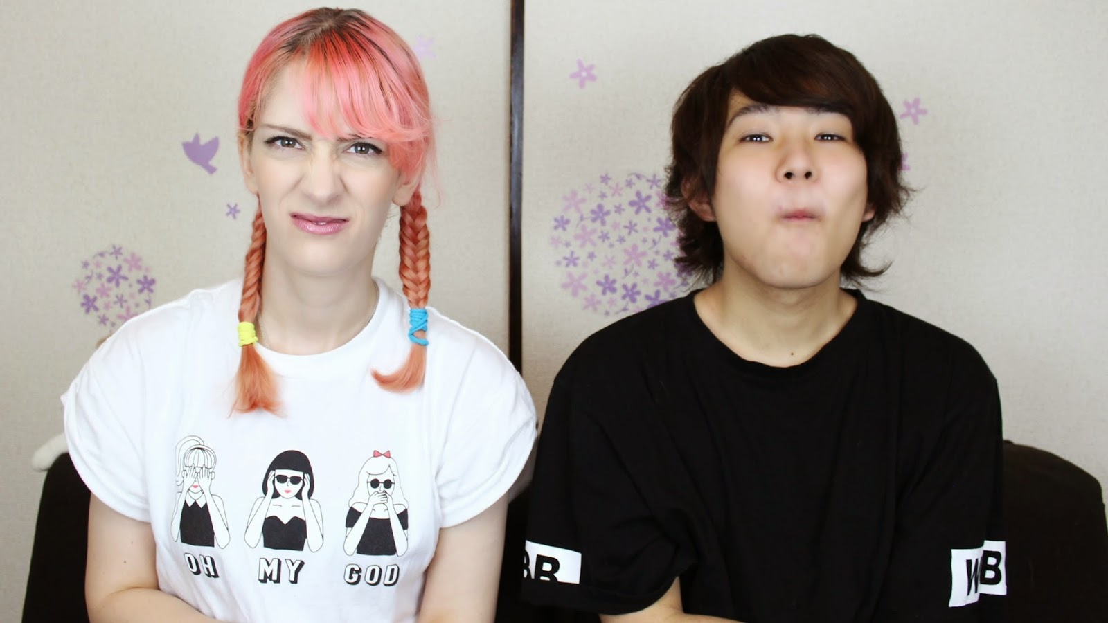 youtubers japoneses