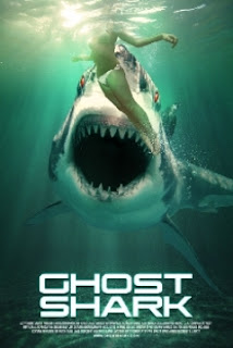 Ver Película Tiburon Fantasma Online Gratis (2013)