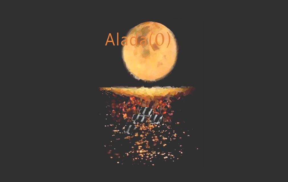 Alada (0)