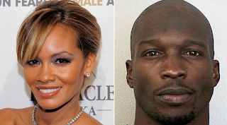 Evelyn Lozada's Headbutt Injury Photos Surface