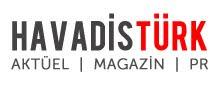 Türkiye'nin En Yeni Haber Sitesi